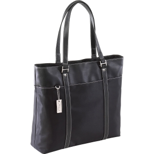 Targus Ladies Deluxe Tote - Nylon