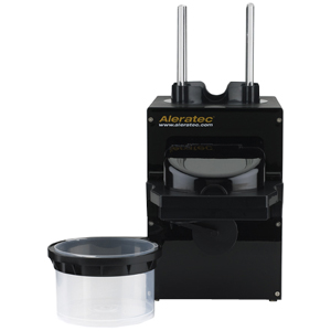 Aleratec RoboRacer LS CD/DVD Duplicator - PC Connect - DVD-Writer - 48x CD-R, 20x DVD - USB