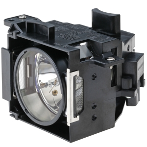Epson Replacement Lamp - 230W UHE - 3500 Hour High Brightness Mode, 4000 Hour Low Brightness Mode