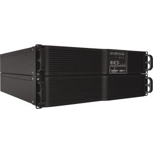 Liebert PowerSure PSI XR 1000VA Tower/Rack-mountable UPS - 1000VA/900W - 5 Minute Full Load - 6 x NEMA 5-15R - Battery Backup System