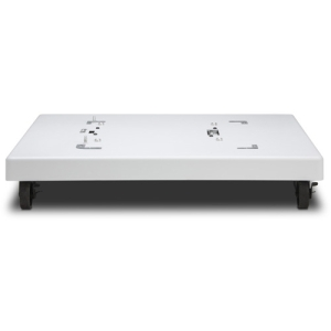 HP Stand for LaserJet P4010 and P4510 Series Printers