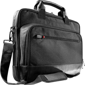 Lenovo ThinkPad Basic Case - Top-loading - Black