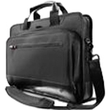 Lenovo ThinkPad Business Case - Top-loading - Nylon - Black