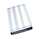 Buslink 250 GB External Hard Drive - USB 2.0