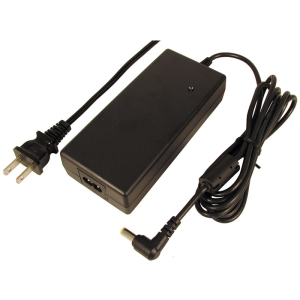 BTI AC Adapter for Notebooks - 90W