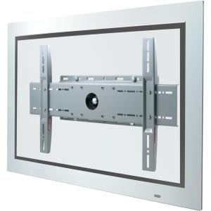 Atdec Telehook Universal Tilt Wall Mount - 187 lb