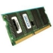 EDGE Tech 1GB DDR SDRAM Memory Module - 1GB (1 x 1GB) - 333MHz DDR333/PC2700 - DDR SDRAM - 200-pin