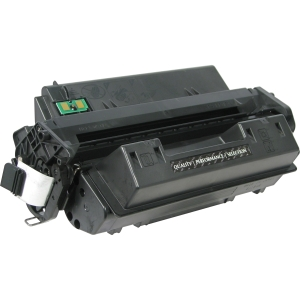 V7 Black Toner Cartridge for HP LaserJet 2300 - Laser