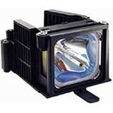 Acer Projector Lamp - UHP - 3000 Hour