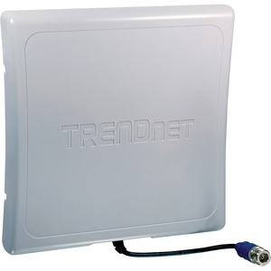TRENDnet TEW-AO14D 14dBi Outdoor High-Gain Directional Antenna