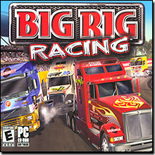 Big Rig Racing