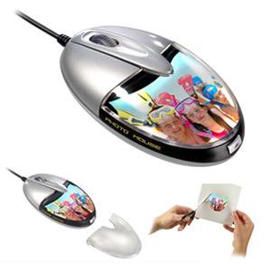 Saitek Photo Mouse