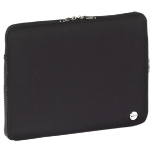 "Targus 15.4"" Neoprene Slipskin Notebook Case"