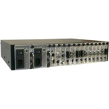 Transition Networks CPSMP-120 AC Power Supply - Plug-in Module