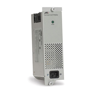 Image of Allied Telesis 80 Watt Power Supply - 80W
