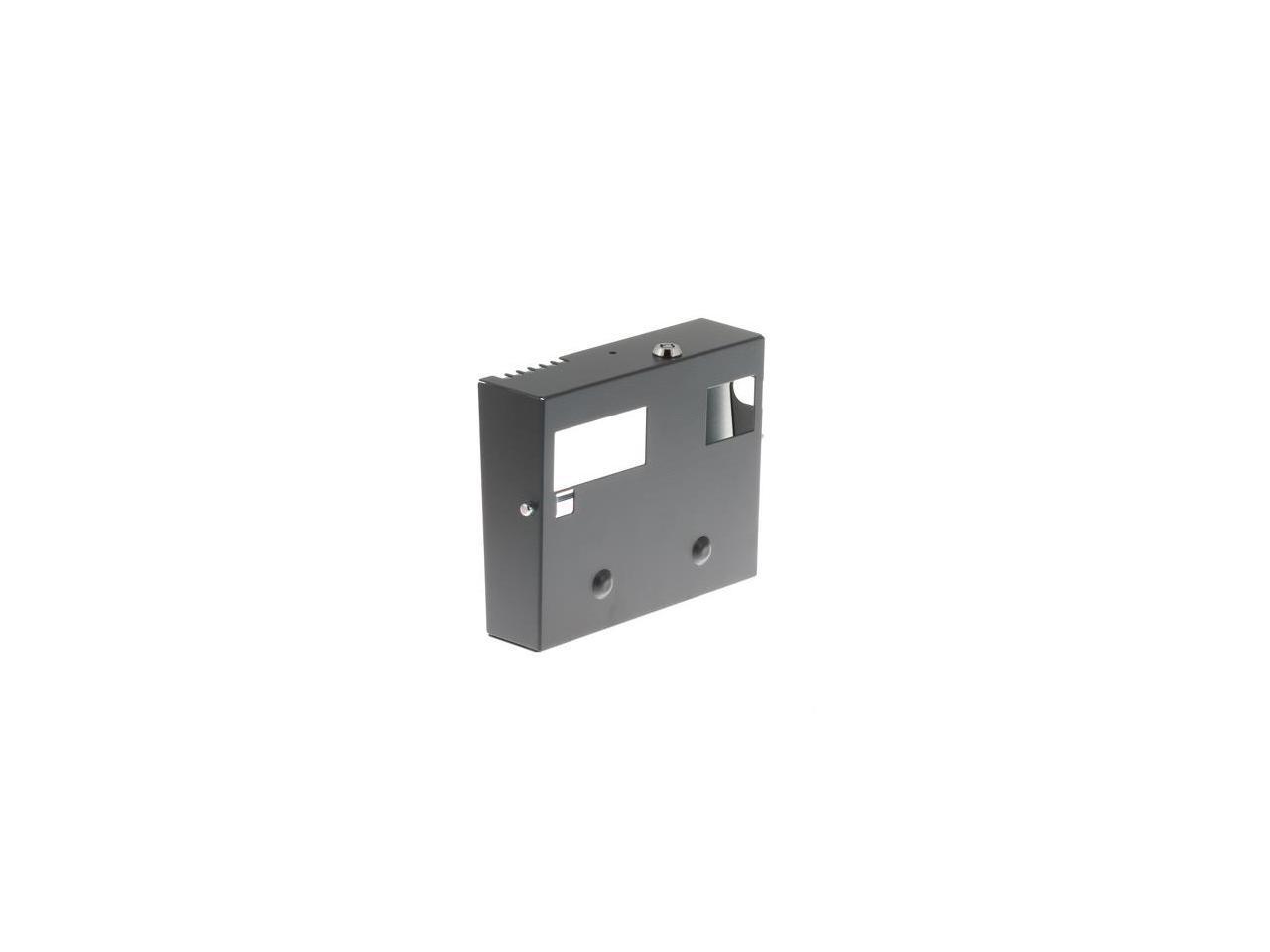 Cisco Universal Locking Wall Mounting Kit for