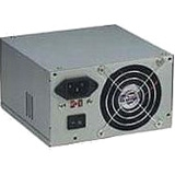 Avocent 40W AC Power supply - 40W