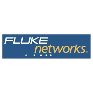 Fluke Networks EtherScope Network Assistant Replacement Battery - Lithium Ion (Li-Ion)