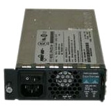 Cisco 300W Hot-plug Redundant Power Supply - 300W