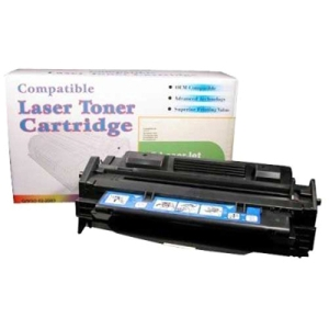Konica Minolta Yellow Toner Cartridge - Yellow - Laser - 1500 Page