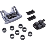Kodak Feeder Consumables Kit