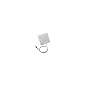 Cisco Aironet 9.5-dBi Patch Antenna - 9.5 dBiPatch