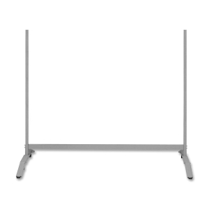 Panasonic Whiteboard Stand