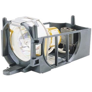 Hitachi Replacement Lamp - 230W UHB - 2000 Hour