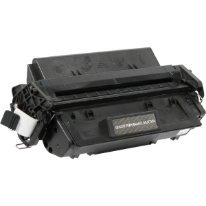 V7 Black Toner Cartridge for Canon imageCLASS D660 - Laser - 5000 Page