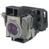 NEC Projector Lamp - 220W - 2000 Hour, 3000 Hour