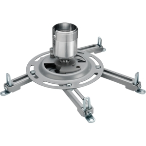 NEC Universal Ceiling Mount Kit - 50lb