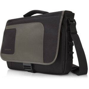 Lenovo 41U5253 Messenger Max - Handle, Shoulder Strap