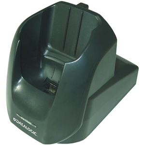 Datalogic Cradle - USB, Serial