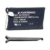 Plantronics 64399-03 Headset Battery