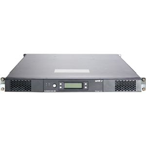 Tandberg Data StorageLoader LTO Ultrium 4 Tape Autoloader - 1 x Drive/8 x Slot - 6.4TB (Native) / 12.8TB (Compressed) - SCSI