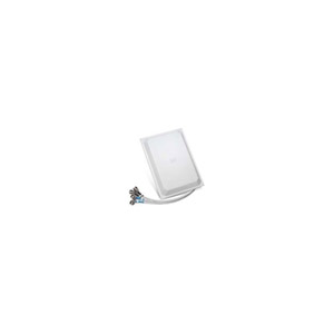 Cisco Aironet Dual-Band Omnidirectional Antenna - 3.5 dBi - RP-TNC