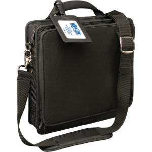 Tripp Lite Universal Tablet PC Case