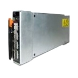 IBM BladeCenter S SAS RAID Controller - 300MBps - 4 x SAS 300 - Serial Attached SCSI External, 2 x SAS 300 - Serial Attached SCSI Internal
