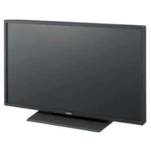 "Sony FWD-S42H1 Widescreen LCD Monitor - 42"" - 1920 x 1080 - 16:9 - 8ms - 0.48mm - 1000:1"