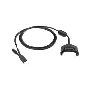 Motorola Data/Power Cable - USB