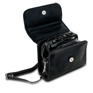 Targus Madison Camera Case - DKSC02