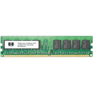 8GB DDR2 SDRAM Memory Module - 8GB (2 x 4GB) - 800MHz DDR2-800/PC2-6400 - DDR2 SDRAM - 240-pin DIMM