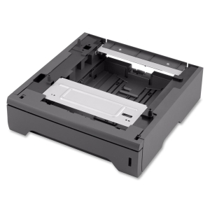 Brother 250 Sheets Lower Paper Tray For HL5240, HL5250DN and HL5250DNT Printers - 250 Sheet