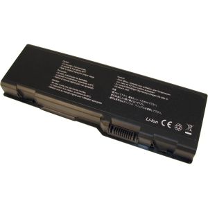V7 Li-Ion Notebook Battery - 4800mAh - Lithium Ion (Li-Ion) - 11.1V DC