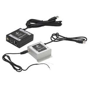 Digi Hubport 4 Port USB 2.0 Hub - 4 x 4-pin   USB 2.0 - USB - External