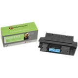 Tallygenicom Yellow Toner Cartridge - Laser - Yellow