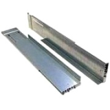 Intel Tool Less Sliding Rail Kit