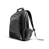 Lenovo ThinkPad Business Backpack - Backpack - Nylon - Black