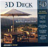 3D Deck 3.2