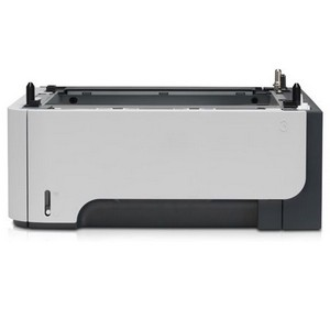 HP 500 Sheet Input Tray For P2055 Series Printer - 500 Sheet